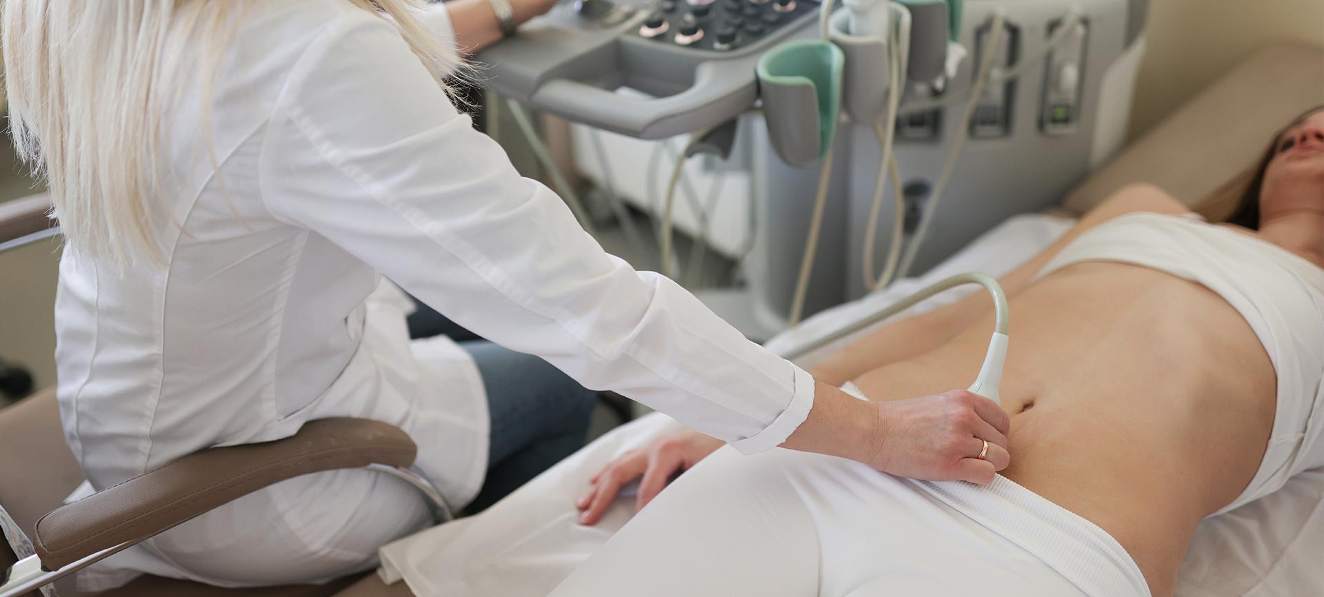 Ultrassonografia pélvica: conheça melhor cada modalidade